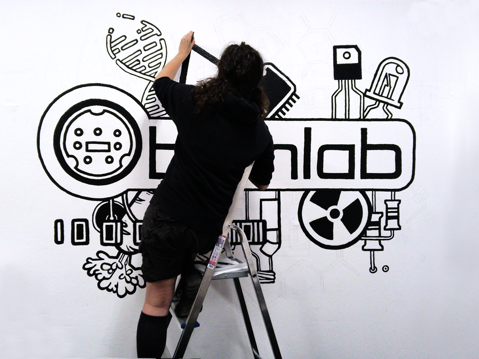 ID 2014 by chid0
