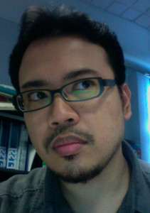 ryukaze's Profile Picture