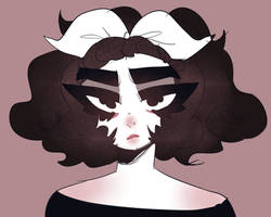 brows by dollieguts