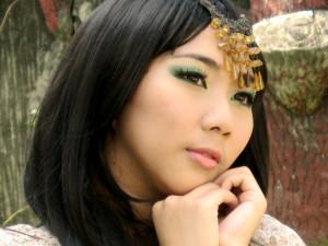 fallenangel008's Profile Picture