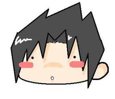 Sasuke.gif by fallenangel008