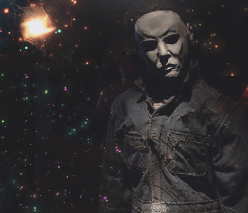 Rank 1* Michael_myers_v2_by_rapianteelegante-d45wc63