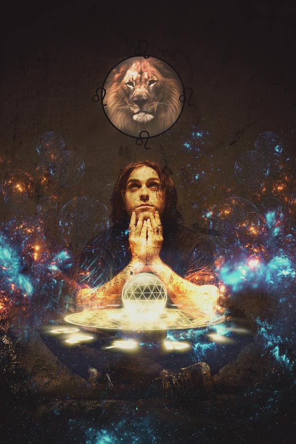 vale el intento v Zodiac_lion_by_rapianteelegante-d46ans9