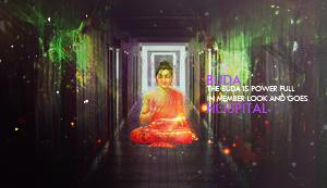 Buda... Buda_v_3_by_rapianteelegante-d46bjtm