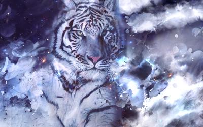 capea the black tiger Black_tigre_by_rapianteelegante-d46f1zb
