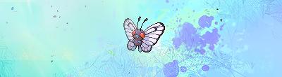 hey pokemon Pokemon_world_tag_by_rapianteelegante-d46jc5b