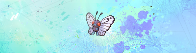 FDLS #9 Inscripciones Pokemon_v2_by_rapianteelegante-d46jej1