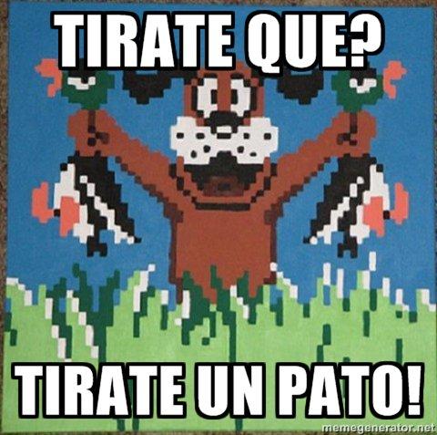 Governor of poker 2 download gratis versione completa italiano per android