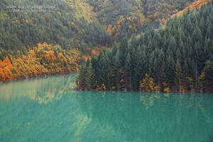 Erma River