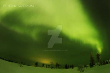 .:Skyfall:.