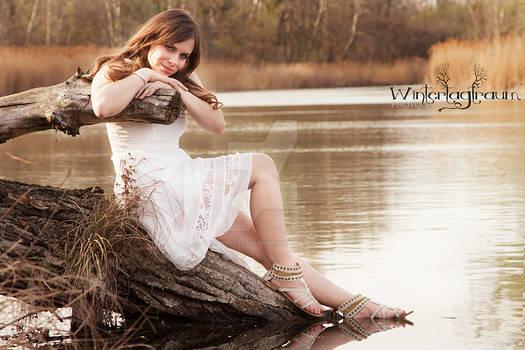 .:The Mermaid:.