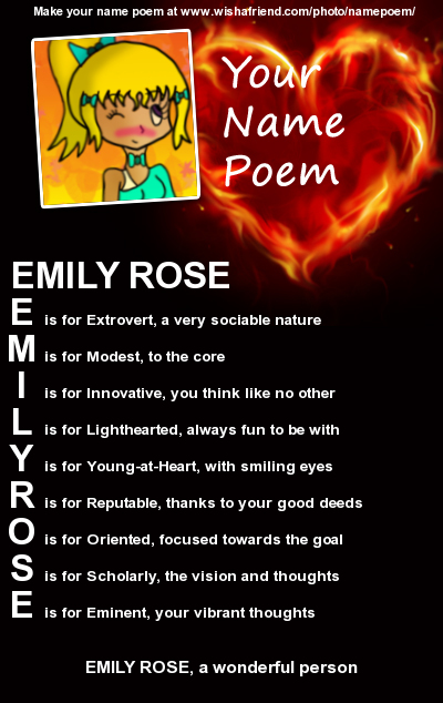 a rose for emily poem Faulkner's short stories william faulkner's writing in a rose for emily, the new aldermen's attempting to collect miss emily's taxes prompts the narrator.