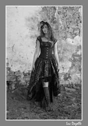 Steampretty 2 by Elyra-Coacalina