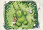 illustration for children 2