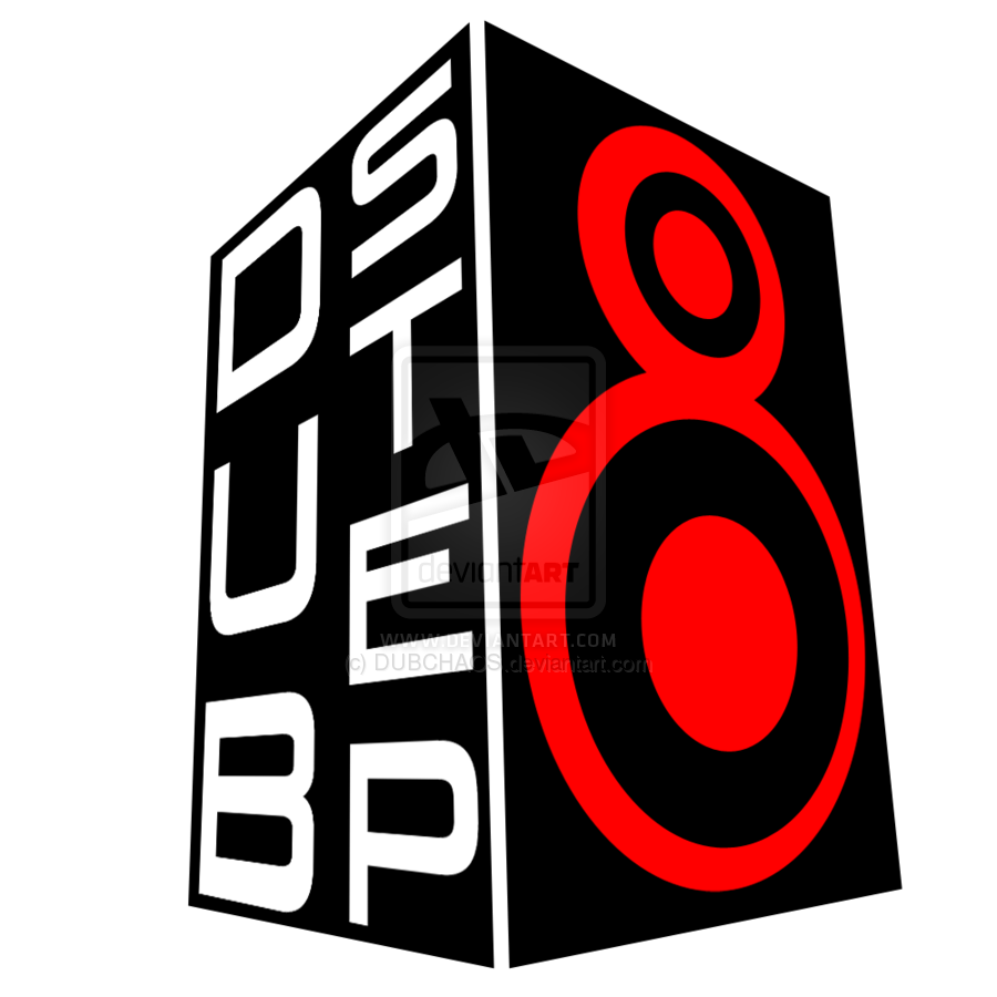Dubstep lol awesome by livvyfivvy on deviantart dubstep lol awesome by livvyfivvy dubstep lol awesome by livvyfivvy thecheapjerseys Images