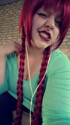my wig