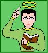 Prince Alexander logo image by Jeysie
