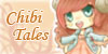 Another Chibi Tales Icon by AeternusVotum