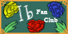 Ib Fanclub Icon Contest by AeternusVotum