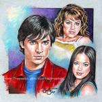 Smallville 07