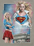 Smallville_Supergirl