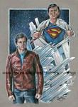 Smallville_Destiny