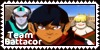 Team Battacor Stamp by Zleh
