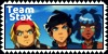 Team Stax Stamp by Zleh