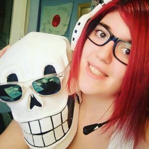 PsychoticShioku's Profile Picture