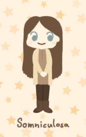 Somniculosa's Profile Picture