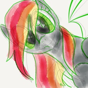 DragonPony999's Profile Picture