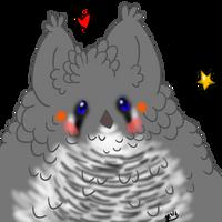 Mep! Mep! by Blackrose416