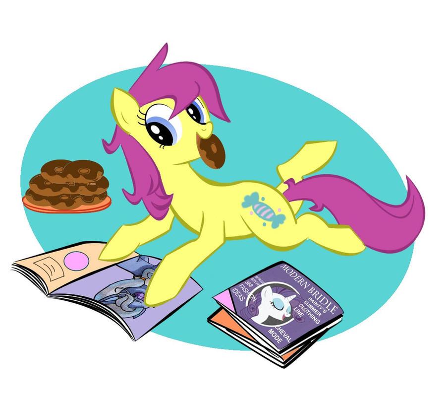 my little pony password diary instructions