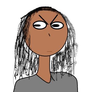 Michelleblitzgirl's Profile Picture