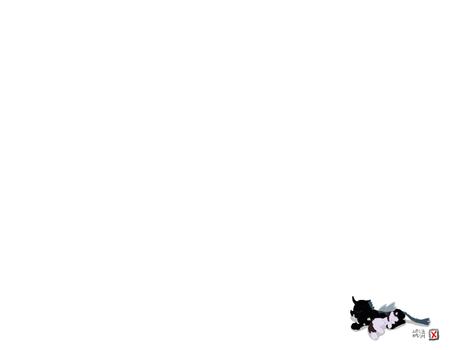 NATG3 Day 29 - Finish (boundless variant)