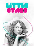 Taylor Swift- Untouchable