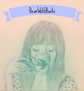 bearwithboots's Profile Picture