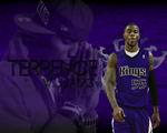 Terrence Williams Kings