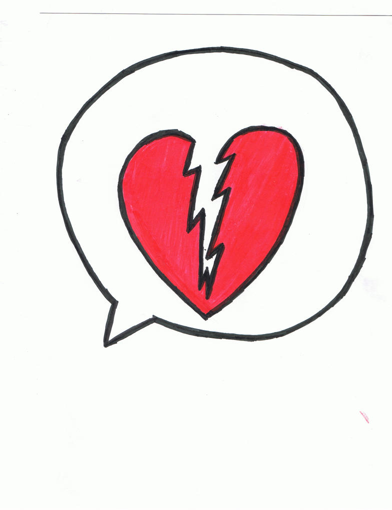 sample of broken heart speech What are the main figures of speech in poetry my heart shrinks every time she talks 6 the chiasmus is used in a group of verses and can be used to reverse the.
