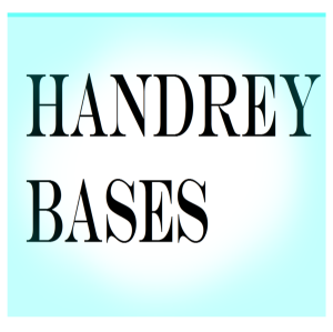 HandreyBases's Profile Picture