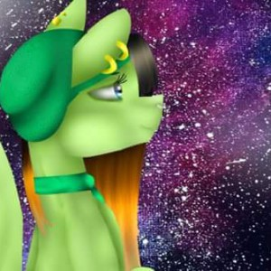 CaptainWofy's Profile Picture