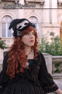 fiorellasantana's Profile Picture