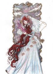 Bride of Winter