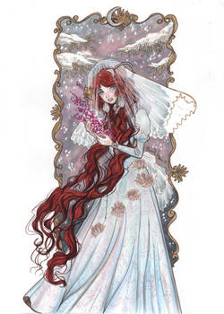 Bride of Winter
