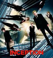 Hetaception by Cioccolatodorima