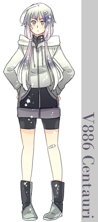 Diamond Star by ROSEL-D
