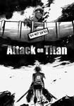 Attack on Titan?