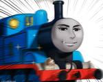 Fancy Thomas