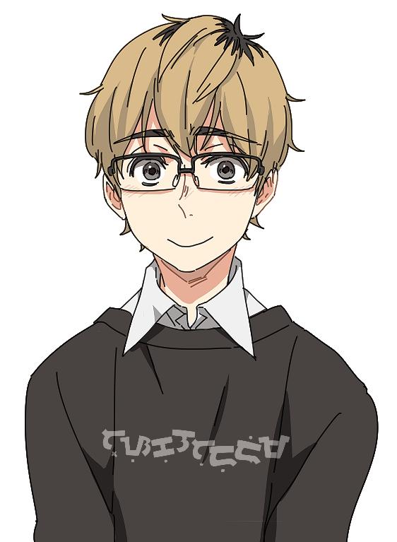 Cioccolatodorima's Profile Picture