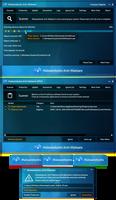 Malwarebytes Future UI Concept